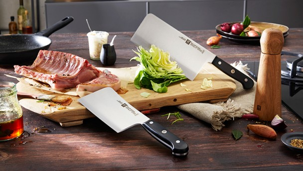 zwilling_knives_zwilling-gourmet_01