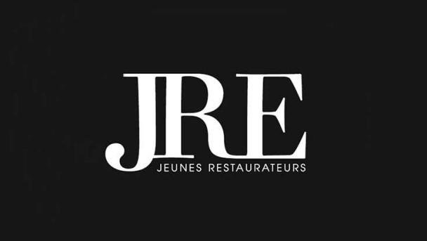 Logo_JRE