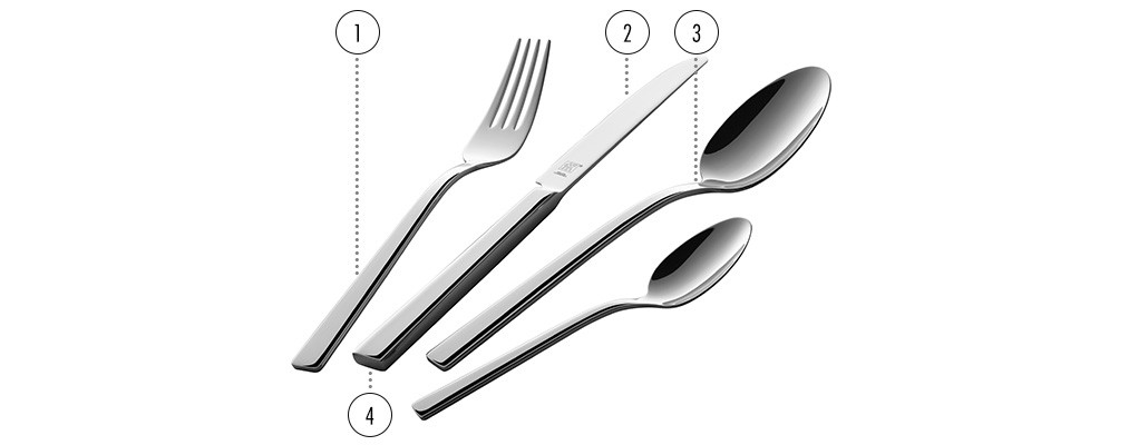 zwilling_flatware_king_usp_mobile
