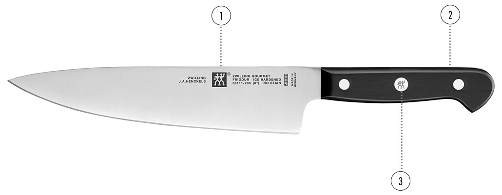 zwilling_knives_zwilling-gourmet_usp_mobile