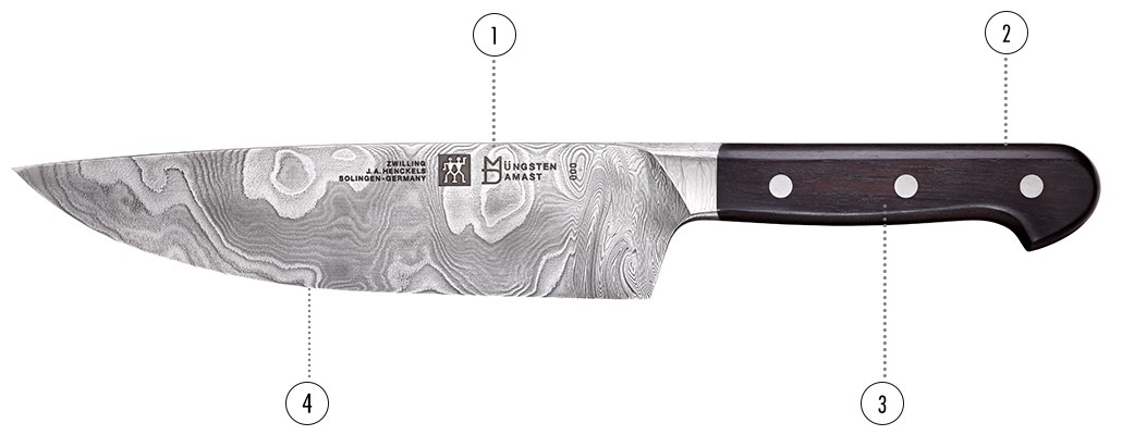 zwilling_knives_zwilling-muengsten-damast_usp_02_mobile