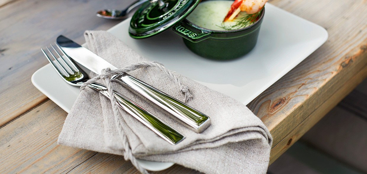 zwilling_flatware_stage_01
