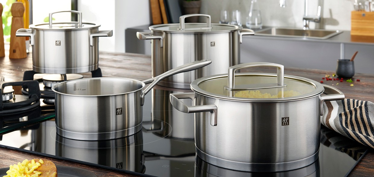 zwilling_stage_cookware_zwilling-vitality_02