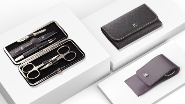 Zwilling Classic cases