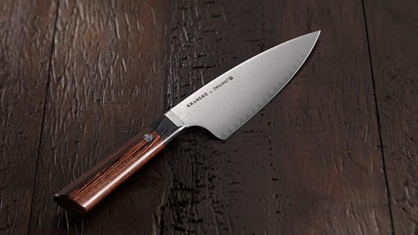 ZWILLING Messer Bob Kramer - Meiji