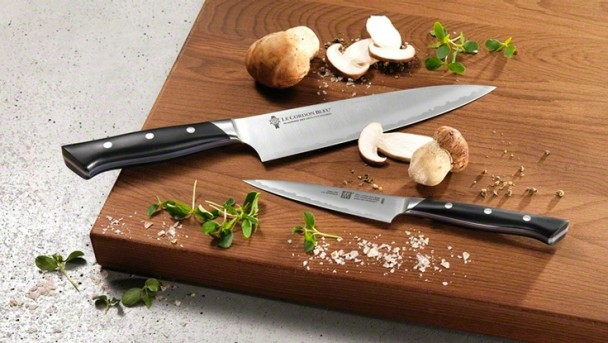 zwilling_knives_diplome