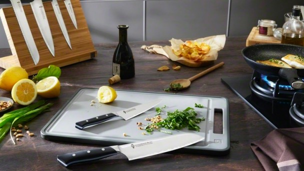 zwilling_knives_diplome_1