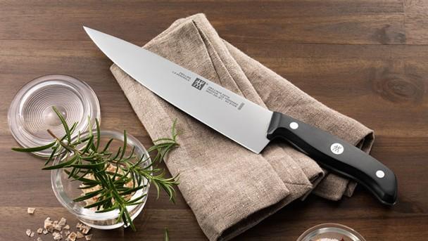 ZWILLING Artis knives