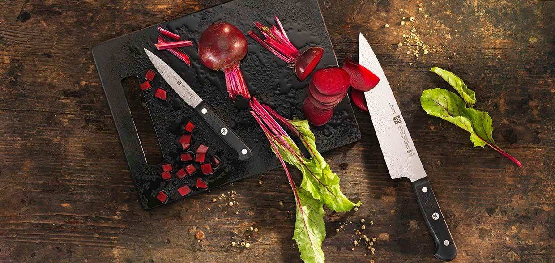 Zwilling_teaser_chef_knife