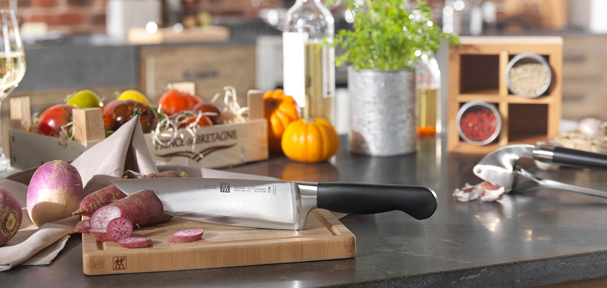zwilling_knives_zwilling-pure_autumn_stage_01
