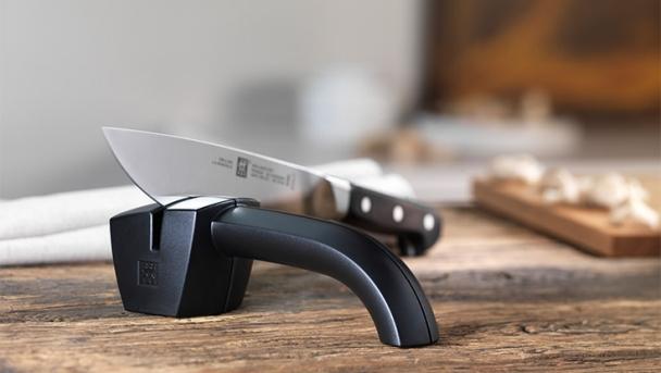 Afilador de cuchillos ZWILLING