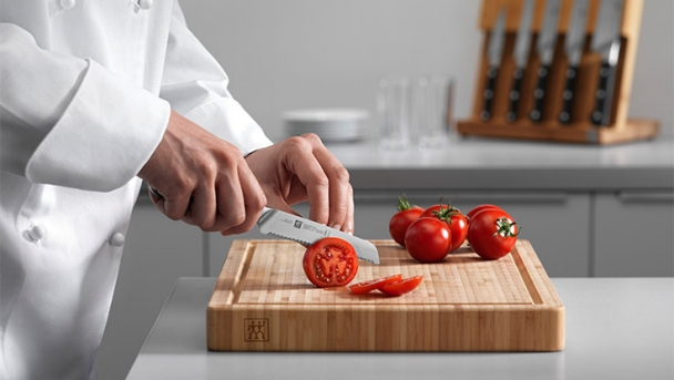 Cuchillo universal ZWILLING