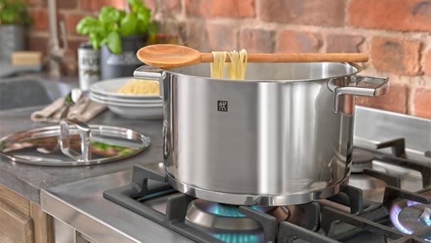 Menaje de cocina | Ollas ZWILLING