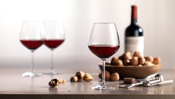 Vasos y copas de vino ZWILLING Predicat
