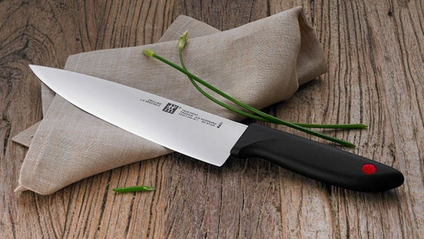 Cuchillos de cocina ZWILLING TWIN Point