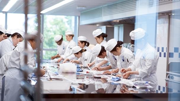 le-cordon-bleu-escuela-de-cocina