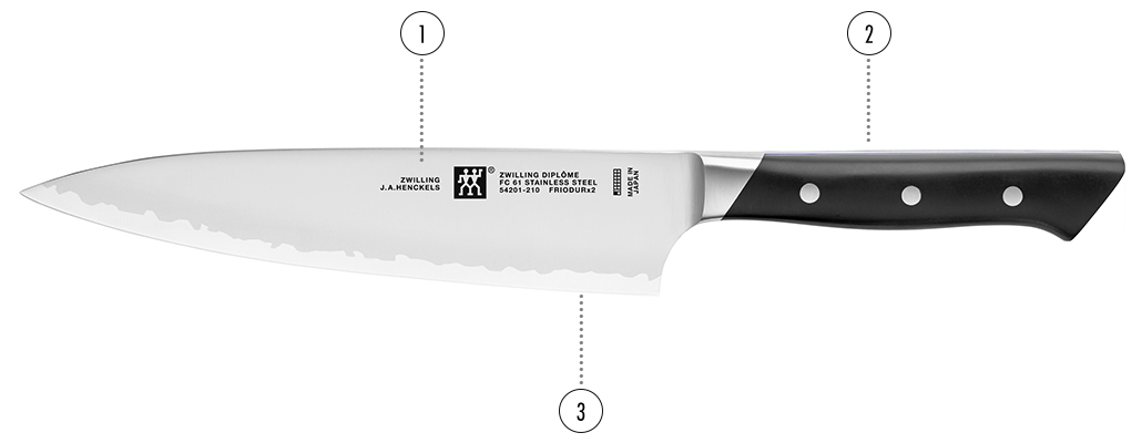 zwilling_knives_zwilling-diplome_usp_mobile