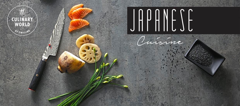 Japanese_Cuisine_1240x550