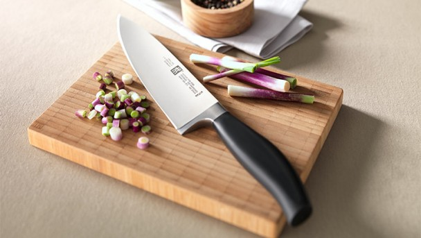 Couteaux - Zwilling *****Five Star