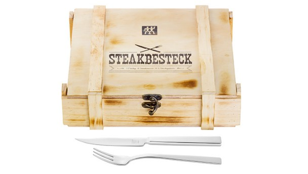 Couverts - ZWILLING Specials steak