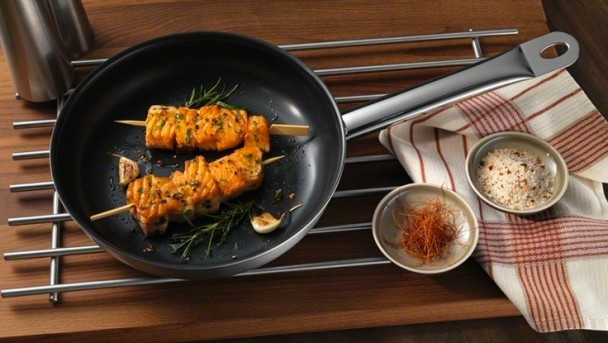 Cuisson- Zwilling TWIN Choice