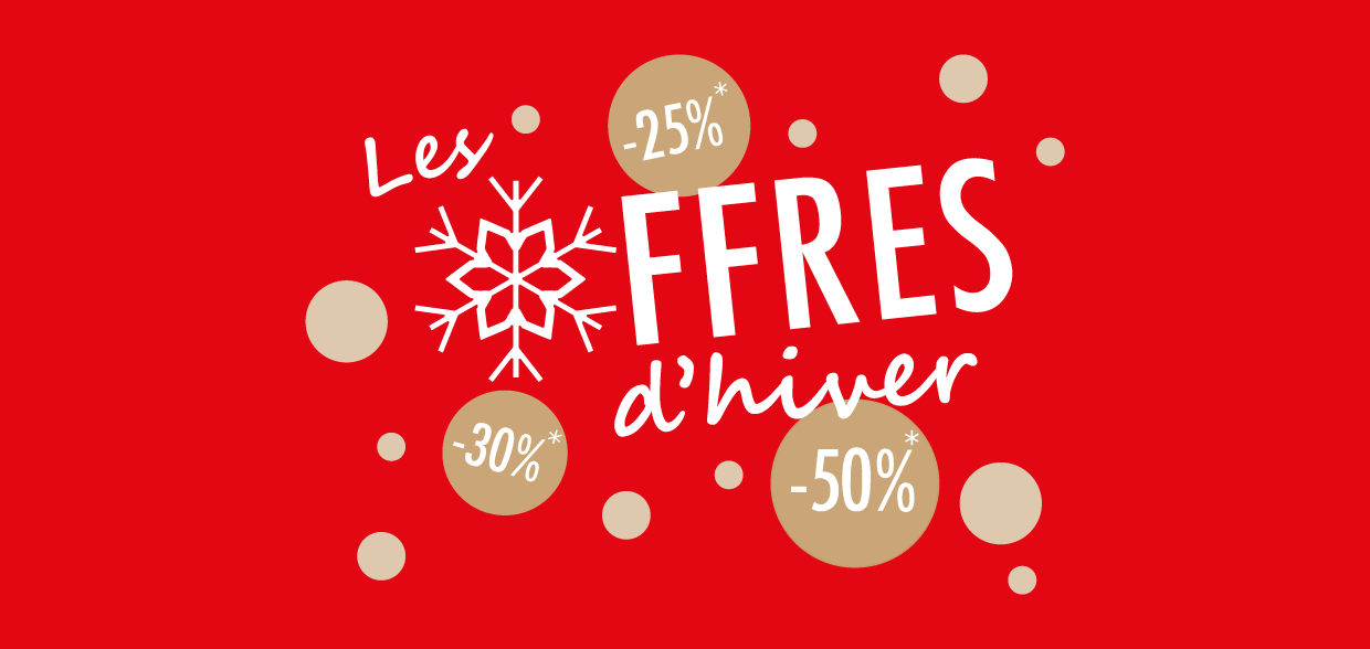 offres-hiver-OnlineShop-zwilling
