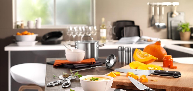 ZWILLING produits de cuisine