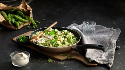 Ballarini_Recipe_Pea_Risotto_736x415