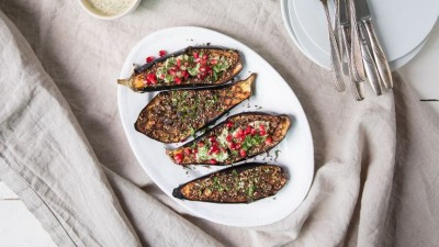 ks_roasted_eggplants_736x415_