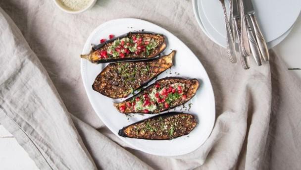 ks_roasted_eggplants_736x415_