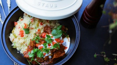 tajine_curry_lamb_736x415