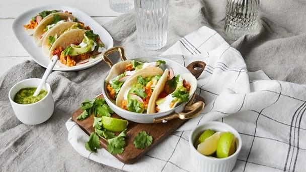 CW_Eggs_Chorizo-breakfast-tacos-with-salsa-verde_736x415