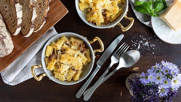 Pasta-alla-gricia_736x415