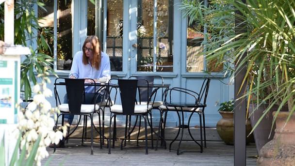 CW_France_Culinary_tip_Hotel_Cap_Ferret_3_736x415