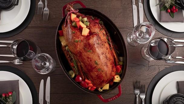 Happy_Holidays_Germany_Christmas-Goose_02_736x415