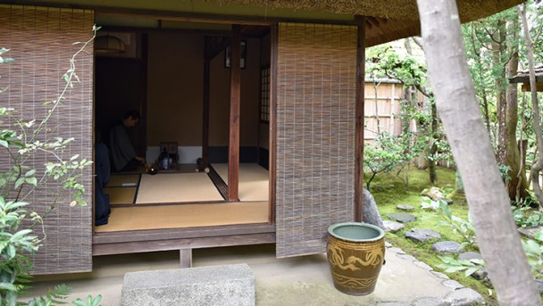 CW_Japan_travel_tea-ceremony_01_736x415
