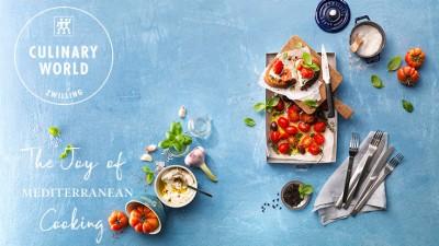 Mediterranean_Cooking_736x415px_Logo_Schriftzug