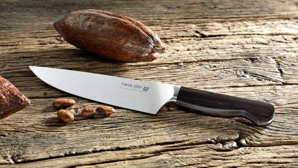 TWIN 1731 knife