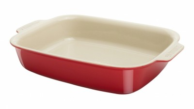 gratin_dish_rectangular_large