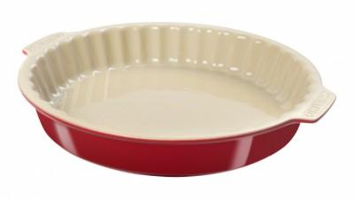 tarte-form