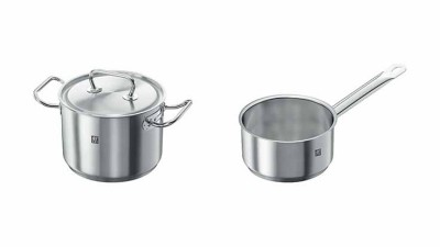 zwilling_cookware_twin-classic