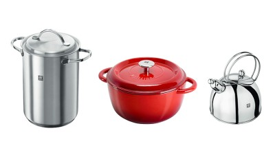 zwilling_cookware_twin-specials_736x415_02