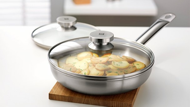 zwilling_cookware_twin-specials_detail_03