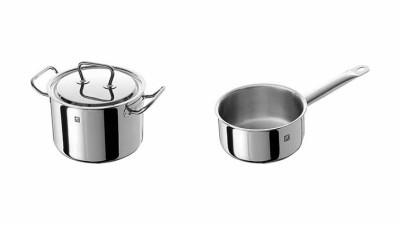 zwilling_cookware_zwilling-contur-clad