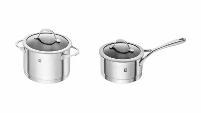 zwilling_cookware_zwilling-essence