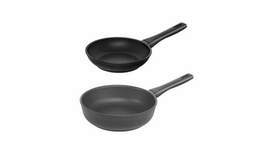 zwilling_cookware_zwilling-madura-plus