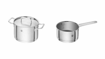 zwilling_cookware_zwilling-moment