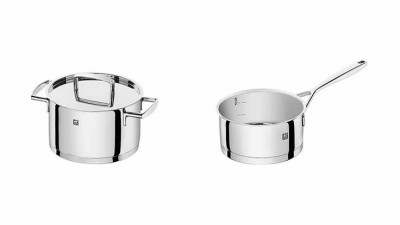 zwilling_cookware_zwilling-passion