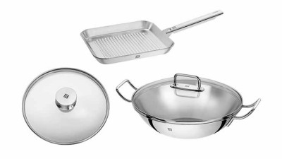 zwilling_cookware_zwilling-plus
