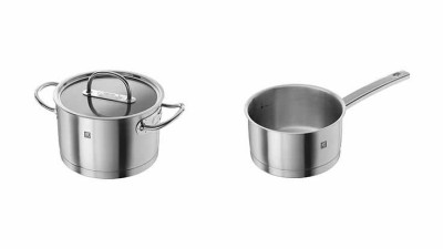 zwilling_cookware_zwilling-prime